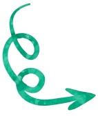 flecha2