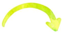 flecha6