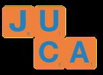 juca-08
