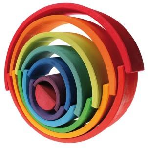 arco-iris-tamano-grande-de-madera-2