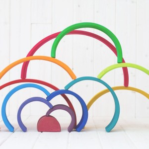 arco-iris-tamano-grande-de-madera-4